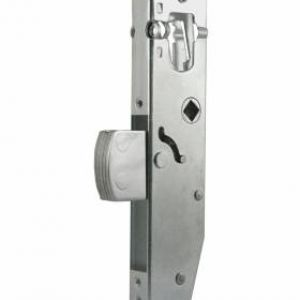 DN950 Mortice Lock